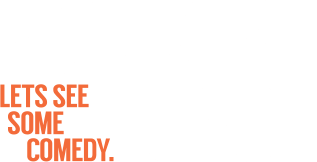 MONKEY TOAST FOOTER LOGO