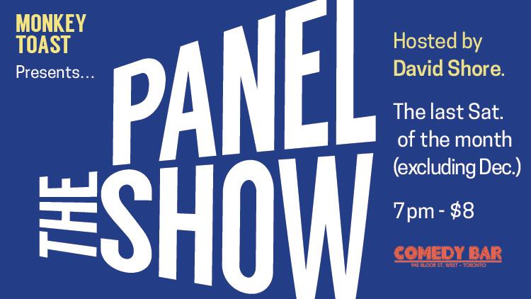 Panel Show