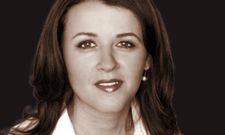 Julie Dzerowicz