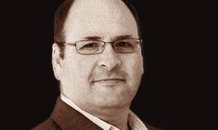 Prof David Shore